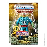 Hydron Masters of the Universe Classics Action Figure