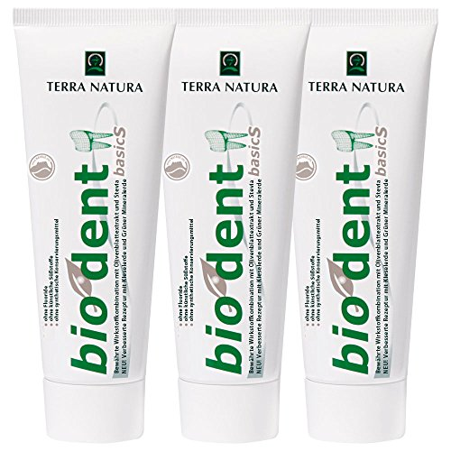 bio-dent-bases-stevia-dentifrice-terra-natura-3x75-ml-sans-fluor
