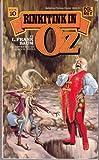 Rinkitink in Oz (Wondefful World of Oz series, Book 10)
