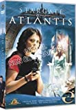 echange, troc Stargate Atlantis - Saison 2, Volume 4