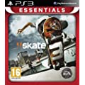 Skate 3 Essentials - Reedici�n