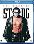 Wwe 2014:Sting [Blu-ray]