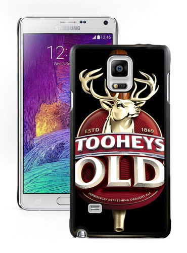 note-4-casetooheys-old-black-samsung-galaxy-note-4-shell-phone-case