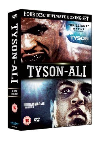 tyson-ali-dvd