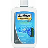 AllClear Mosquito Mister Concentrate Plus-CONC MOSQUITO ALL CLEAR