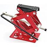 ATD Tools 7462 Scissor Jack - 2 Ton Capacity