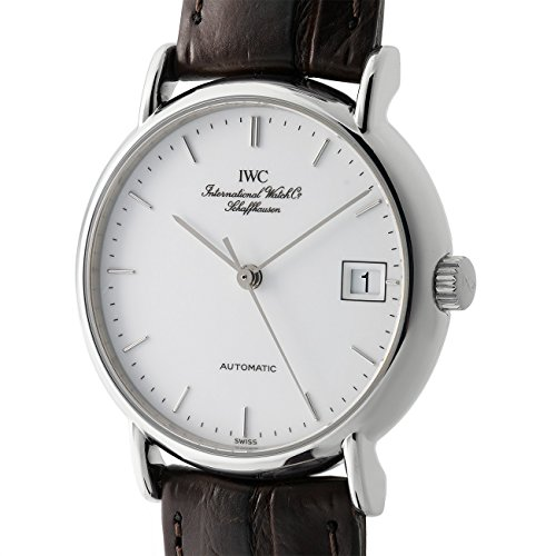iwc-portofino-collection-automatic-self-wind-mens-watch-certified-pre-owned