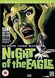 Night of The Eagle [Import anglais]