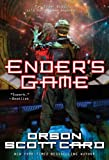 Ender's Game (Turtleback School & Library Binding Edition) (Ender Wiggin Saga (Prebound))