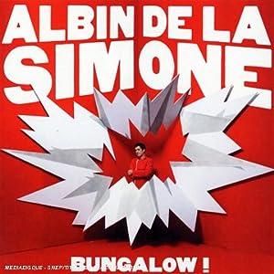 Bungalow 3rd Album
