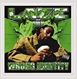 Wrong Identity [Explicit]