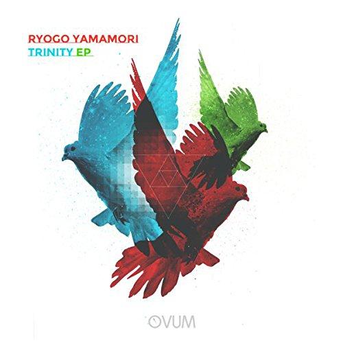 Ryogo Yamamori-Trinity-(OVM263)-WEB-2016-wAx Download