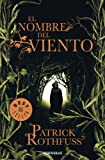Patrick Rothfuss El nombre del viento / The Name Of The Wind: Primer dia / Day One (Cronica Del Asesino De Reyes / the Kingkiller Chronicle)