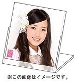 (卓上)AKB48 加藤玲奈 カレンダー 2014年