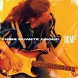 Let's Have A Party - Chris Duarte Group