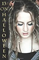 13 on Halloween [Book 1 in The Shadow Series]