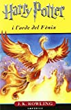 Harry Potter I L'Ordre Del Fenix (Catalan Edition)