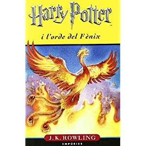 Harry potter and the deathly hallows by j. K. Rowling · overdrive.