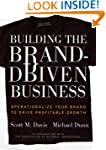 Building the Brand-driven Business: O...