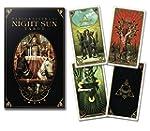 The Night Sun Tarot