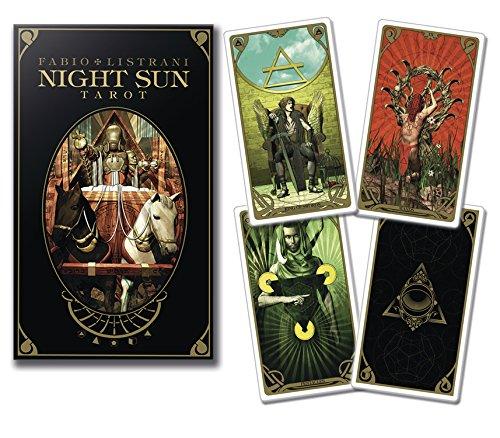 The-Night-Sun-Tarot