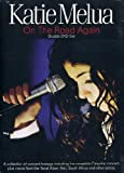 Katie Melua - On The Road Again [2 DVDs]