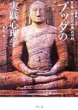 ブッダの実践心理学 第3巻 (3) (アビダンマ講義シリーズ)