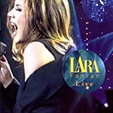 echange, troc Lara Fabian - Live 1999