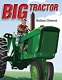 img - for Big Tractor book / textbook / text book