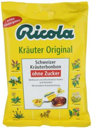 ricola-bonbons-krauter-original-ohne-zucker-3er-pack-3-x-75-g