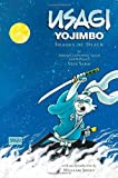 Usagi Yojimbo Volume 8: Shades of Death (2nd Edition) (Usagi Yojimbo Usagi Yojimbo)