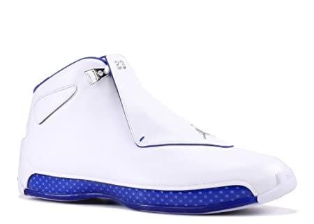 AIR JORDAN 18 RETRO - AA2494-106