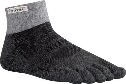 injinji-trail-20-mid-weight-mini-crew-coolmax-toe-socks-granite-m