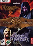 Neverwinter Nights 2 - Gold Edition