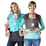 Baby-KTan-Baby-Carrier-Medium-Teal-Breeze