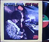 ROBERTA FLACK first take LP