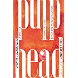 Pulphead: Notes from the Other Side of Americaby John Jeremiah Sullivan
