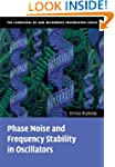 Phase Noise and Frequency Stability i...
