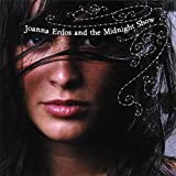 Joanna Erdos and the Midnight Show