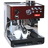 Acopino Espressomaschine