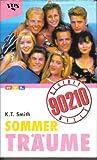 Sommerträume, Beverly Hills 90210,