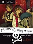 Prisoners of the Black Octopus: Book 6