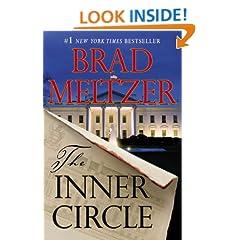 The Inner Circle (Beecher White)