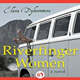 img - for Riverfinger Women: A Novel book / textbook / text book