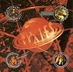 Bossanova [180g Vinyl LP]
