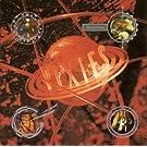 Bossanova [Vinyl LP]