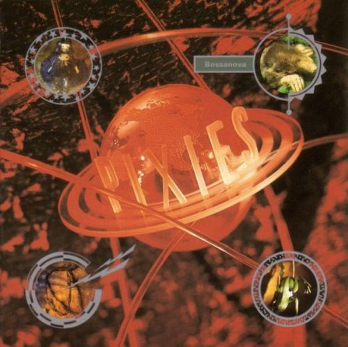 Pixies-Bossanova-(RTD12011752)-CD-FLAC-1990-CT Download