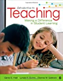 img - for Introduction to Teaching: Making a Difference in Student Learning book / textbook / text book