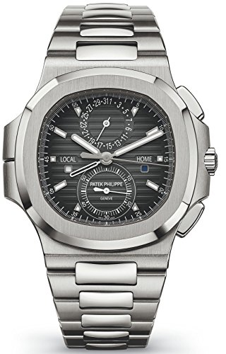 patek-philippe-nautilus-travel-time-chronograph-stainless-steel-watch-5990-1a-001