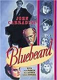 echange, troc Bluebeard [Import anglais]